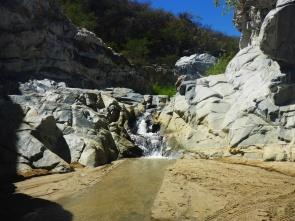 water_fall-