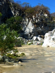 waterfall_drive