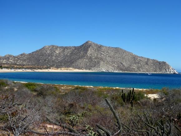 Cabo_Puma