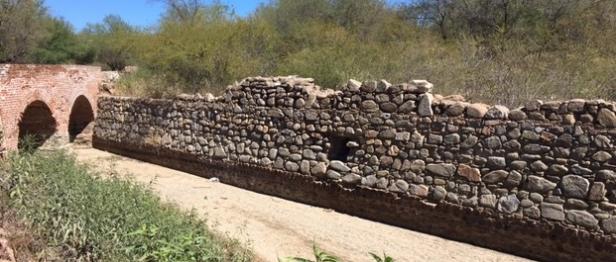 wash wall