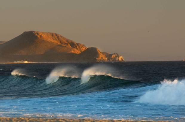 La-Pastora_beach2