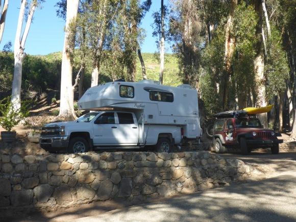campsite_ST