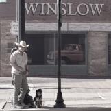 winslow corner