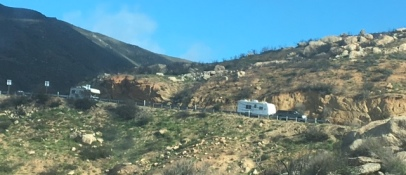 caravan travel 1