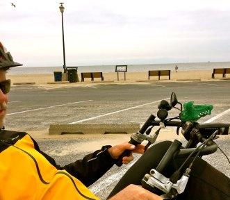 Lewes Beach