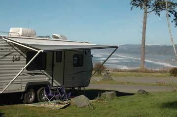 trinidad-campsite-web