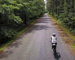 Jen_snowhill_bike